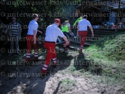 Notfallübung_tauchen_10
