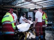Notfallübung_tauchen_16