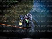 Notfallübung_tauchen_2