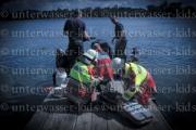 Notfallübung_tauchen_4