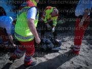 Notfallübung_tauchen_9